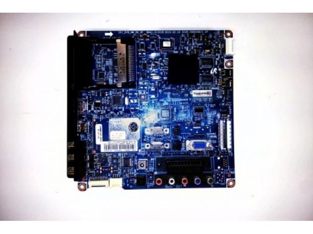 Samsung Le 32c450e1w Bn94 02699j Bn41 01331b Lcd Mainboard 30 00