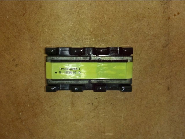 TMS95026CT LCD Inverter Transformer