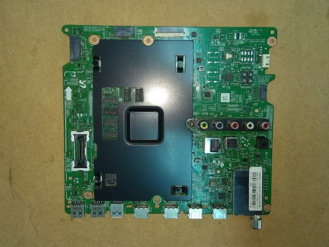 Samsung UE48JU6445K BN94-10515Y LED Main Board