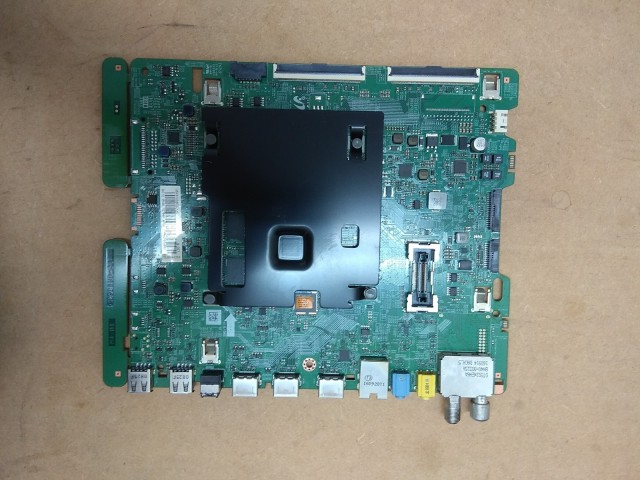 Samsung UE49KU6500 BN94-10784A LED Main Board