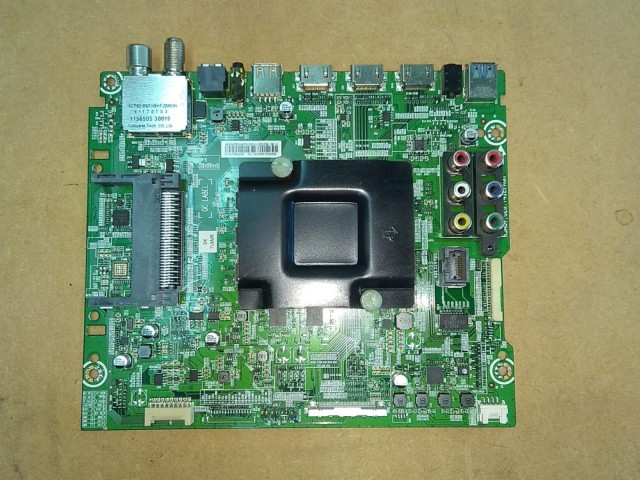 Hisense H60NEC5600UK RSAG7.820.7412/ROH LED Main Board