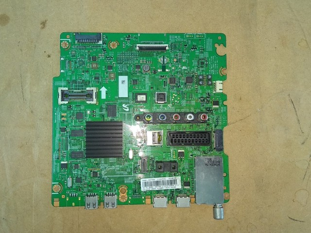 Samsung UE32F4500AK BN94-06776W LED Main Board